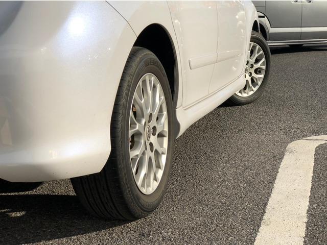 「トヨタ」「ブレイド」「コンパクトカー」「千葉県」の中古車3