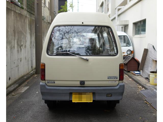 「ダイハツ」「ハイゼットバン」「軽自動車」「神奈川県」の中古車9