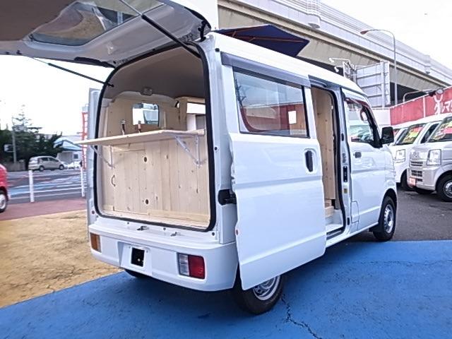 「日産」「NV100クリッパー」「軽自動車」「埼玉県」の中古車10