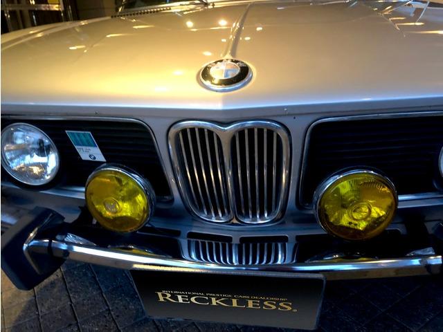 「BMW」「その他」「セダン」「福岡県」の中古車10