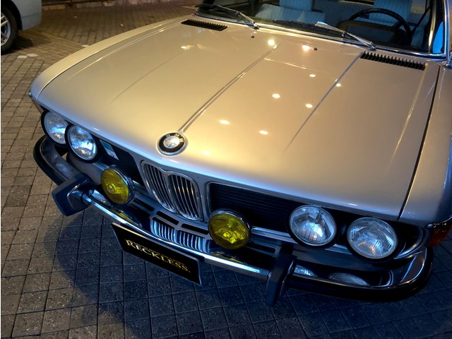 「BMW」「その他」「セダン」「福岡県」の中古車6