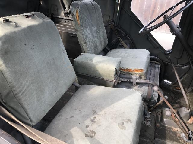 「三菱」「ジープ」「その他」「静岡県」の中古車10