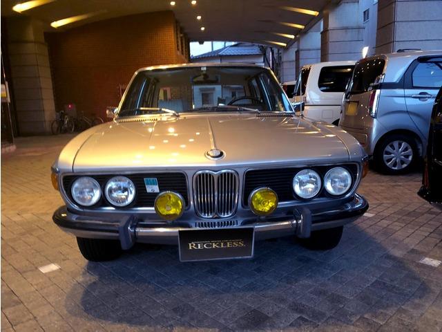 「BMW」「その他」「セダン」「福岡県」の中古車5
