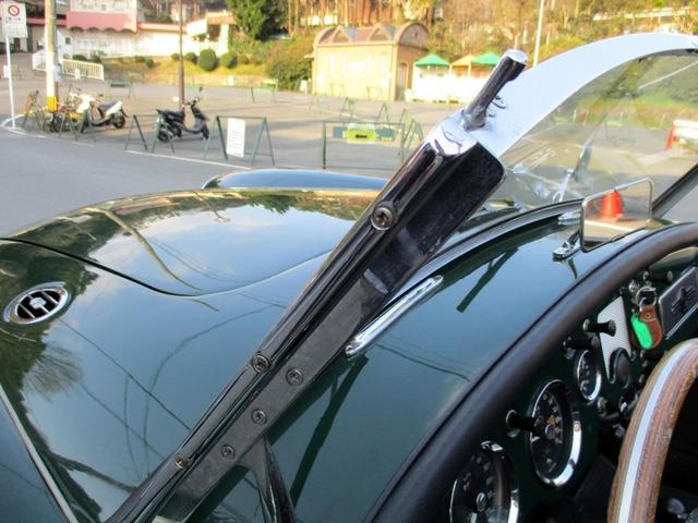 「MG」「MGA」「オープンカー」「福岡県」の中古車9