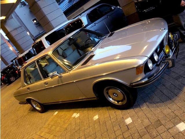 「BMW」「その他」「セダン」「福岡県」の中古車4