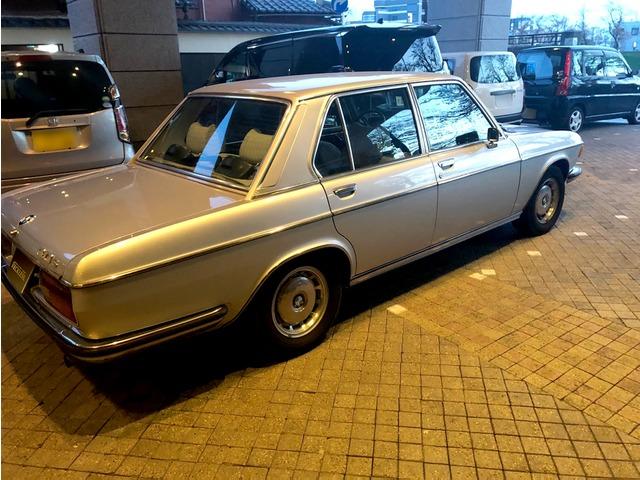 「BMW」「その他」「セダン」「福岡県」の中古車9