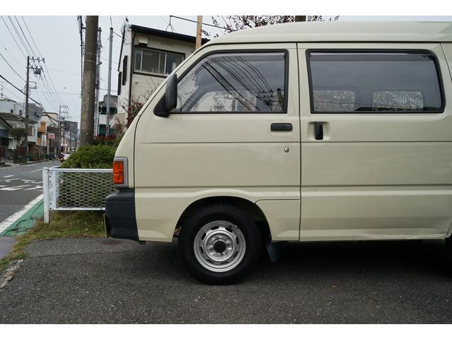 「ダイハツ」「ハイゼットバン」「軽自動車」「神奈川県」の中古車6