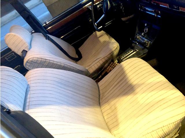 「BMW」「その他」「セダン」「福岡県」の中古車3