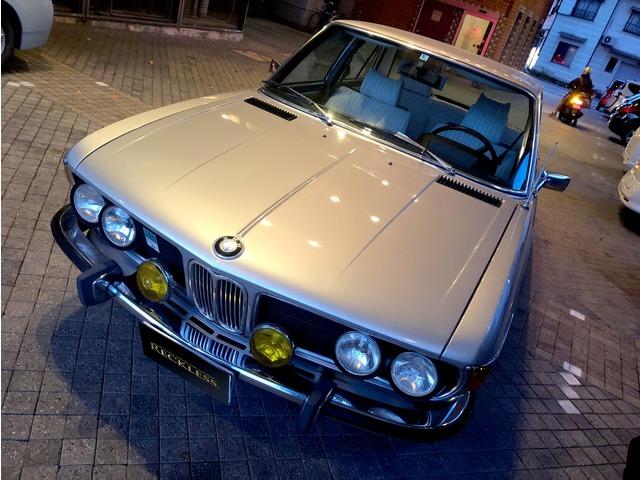 「BMW」「その他」「セダン」「福岡県」の中古車