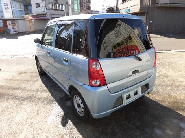 「スバル」「プレオ」「コンパクトカー」「福岡県」の中古車2
