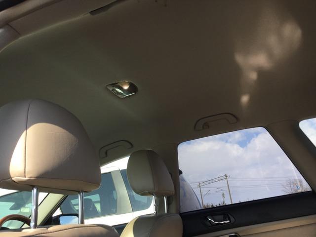 「スバル」「レガシィアウトバック」「SUV・クロカン」「北海道」の中古車7