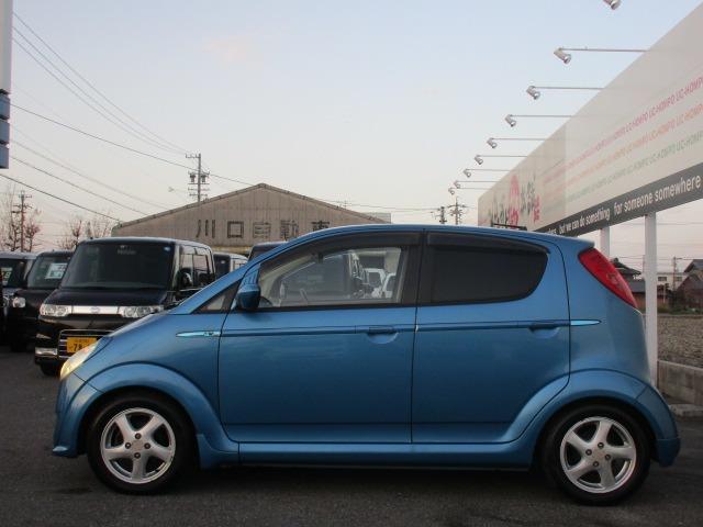 「スバル」「R2」「コンパクトカー」「愛知県」の中古車5