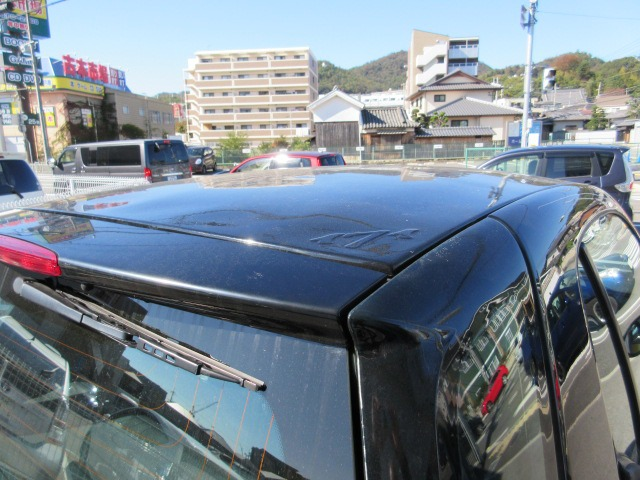 「スマート」「スマートフォーツーK」「クーペ」「兵庫県」の中古車9