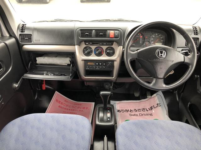 「ホンダ」「アクティバン」「コンパクトカー」「栃木県」の中古車3