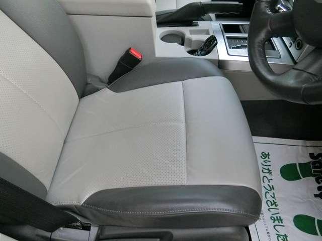「ジープ」「チェロキー」「SUV・クロカン」「北海道」の中古車
