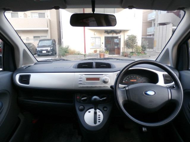 「スバル」「R2」「コンパクトカー」「兵庫県」の中古車3