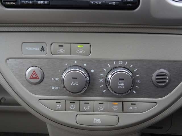 「トヨタ」「ポルテ」「コンパクトカー」「北海道」の中古車10