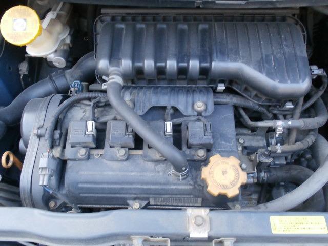 「スバル」「R2」「コンパクトカー」「兵庫県」の中古車4