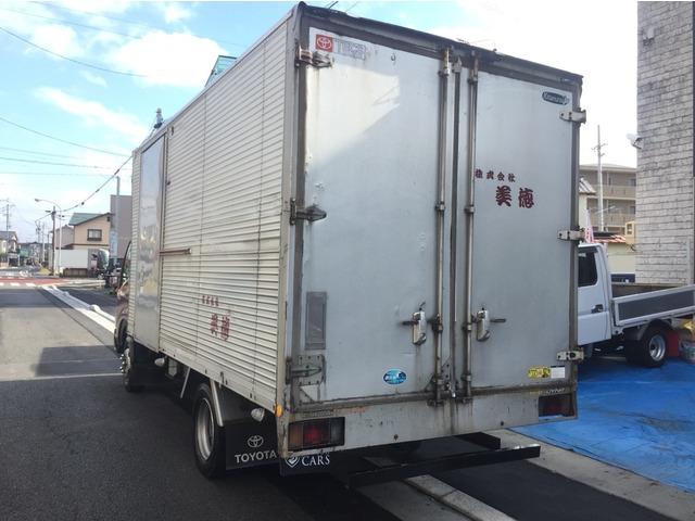 「トヨタ」「ダイナ」「トラック」「静岡県」の中古車