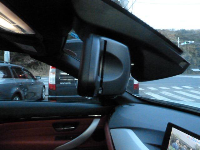 「BMW」「435iカブリオレ」「オープンカー」「千葉県」の中古車