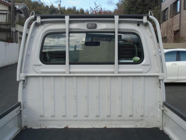 「スバル」「サンバートラック」「トラック」「佐賀県」の中古車