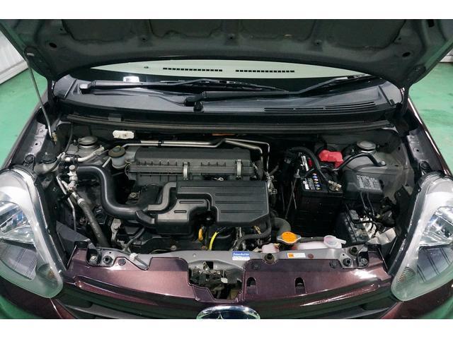 「スバル」「プレオプラス」「コンパクトカー」「北海道」の中古車4