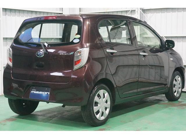 「スバル」「プレオプラス」「コンパクトカー」「北海道」の中古車9