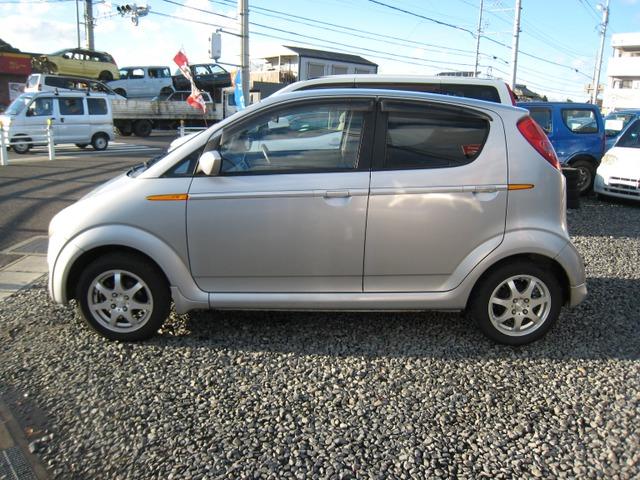 「スバル」「R2」「コンパクトカー」「愛知県」の中古車