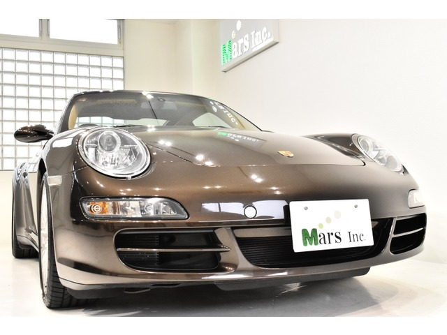 「ポルシェ」「911」「オープンカー」「東京都」の中古車