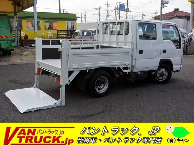 「埼玉県」の「マツダ」「タイタン」「トラック」の中古車