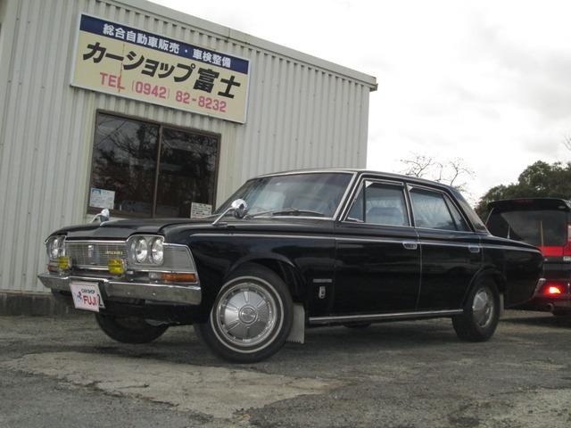 「トヨタ」「クラウン」「セダン」「佐賀県」の中古車