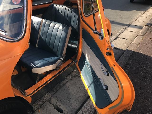 「スバル」「360」「コンパクトカー」「静岡県」の中古車