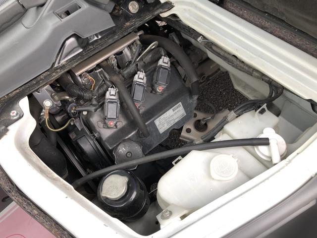 「日産」「NV100クリッパー」「コンパクトカー」「栃木県」の中古車5