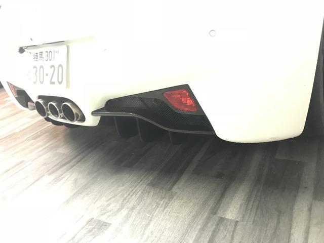 「フェラーリ」「458イタリア」「クーペ」「東京都」の中古車