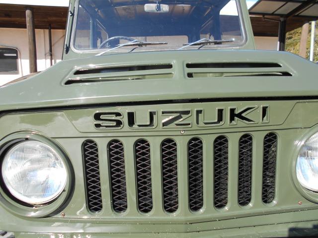 「スズキ」「ジムニー」「その他」「静岡県」の中古車9