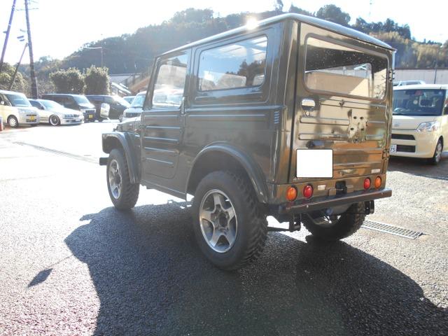 「スズキ」「ジムニー」「その他」「静岡県」の中古車6