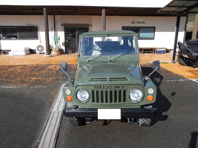 「スズキ」「ジムニー」「その他」「静岡県」の中古車2
