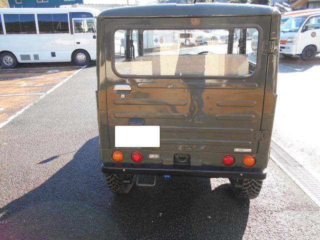 「スズキ」「ジムニー」「その他」「静岡県」の中古車5