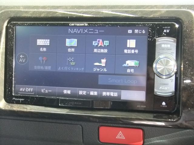 「トヨタ」「ハイエースバン」「商用車」「大阪府」の中古車2