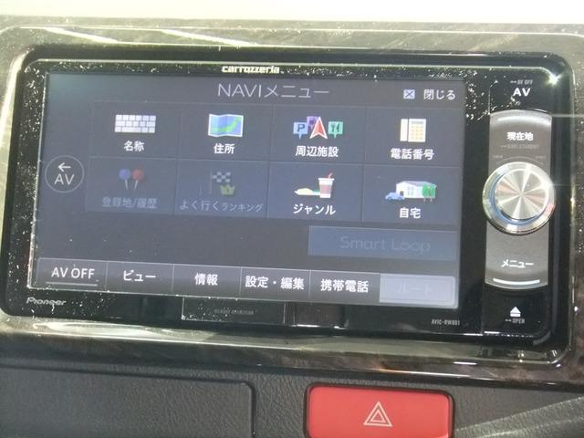 「トヨタ」「ハイエースバン」「ミニバン・ワンボックス」「大阪府」の中古車2
