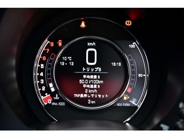 「フィアット」「500」「コンパクトカー」「奈良県」の中古車