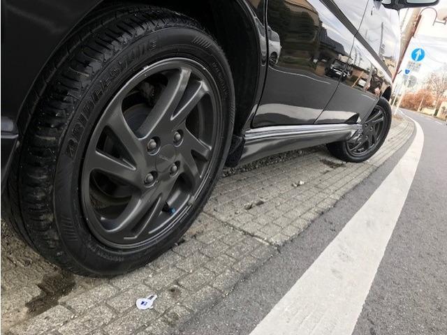 「スバル」「プレオ」「コンパクトカー」「栃木県」の中古車