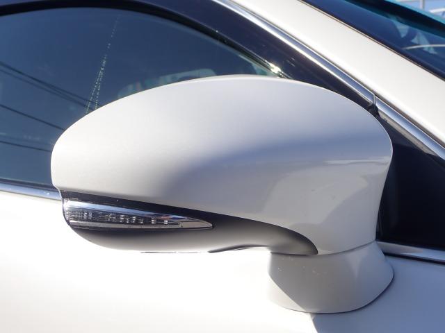 「レクサス」「CT200h」「コンパクトカー」「福岡県」の中古車10