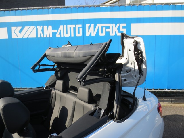 「BMW」「220iカブリオレ」「オープンカー」「東京都」の中古車