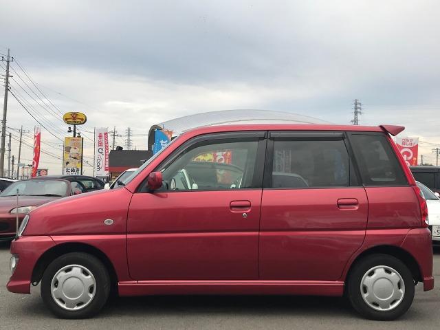 「スバル」「プレオ」「コンパクトカー」「埼玉県」の中古車