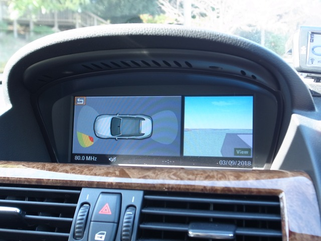 「BMW」「650iカブリオレ」「オープンカー」「埼玉県」の中古車