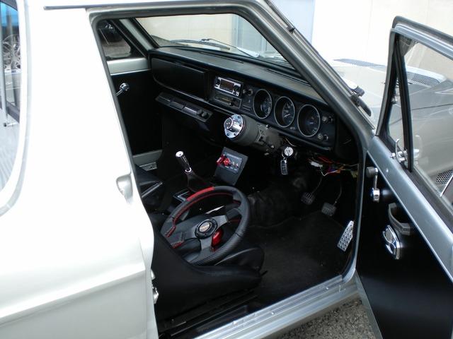 「日産」「サニートラック」「SUV・クロカン」「群馬県」の中古車3