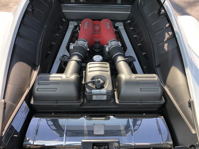 「フェラーリ」「F430」「クーペ」「神奈川県」の中古車