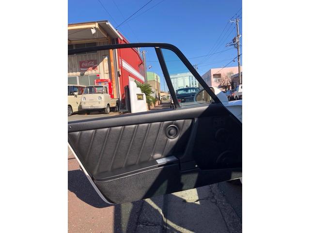 「ポルシェ」「911」「クーペ」「静岡県」の中古車