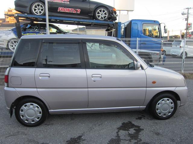 「スバル」「プレオ」「コンパクトカー」「千葉県」の中古車
